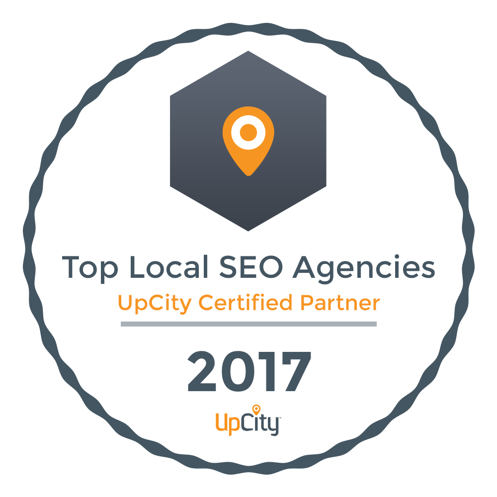 top local seo agency