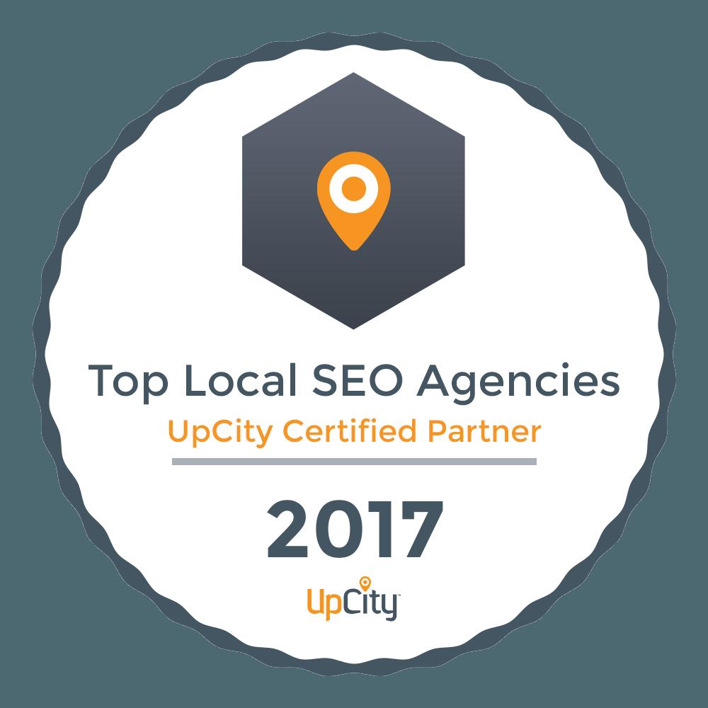 top local seo agency