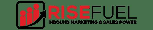 risefuel lead generation company