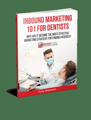 dental inbound marketing