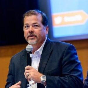 David Lezinsky