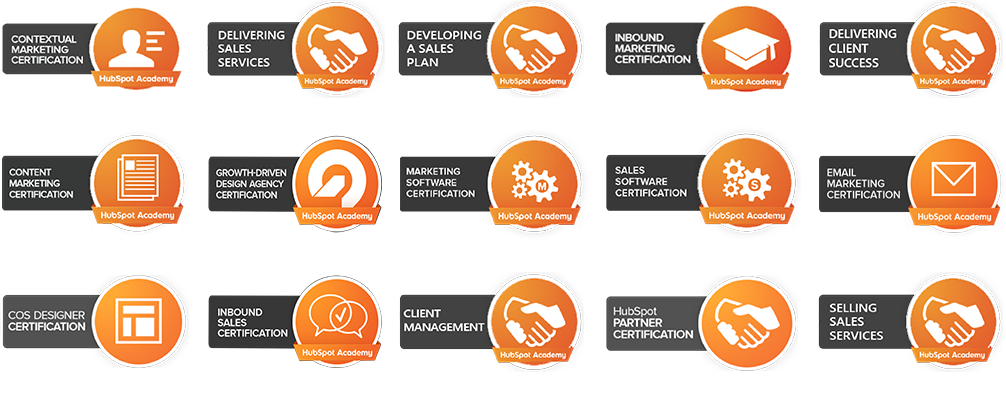 hubspot consulting