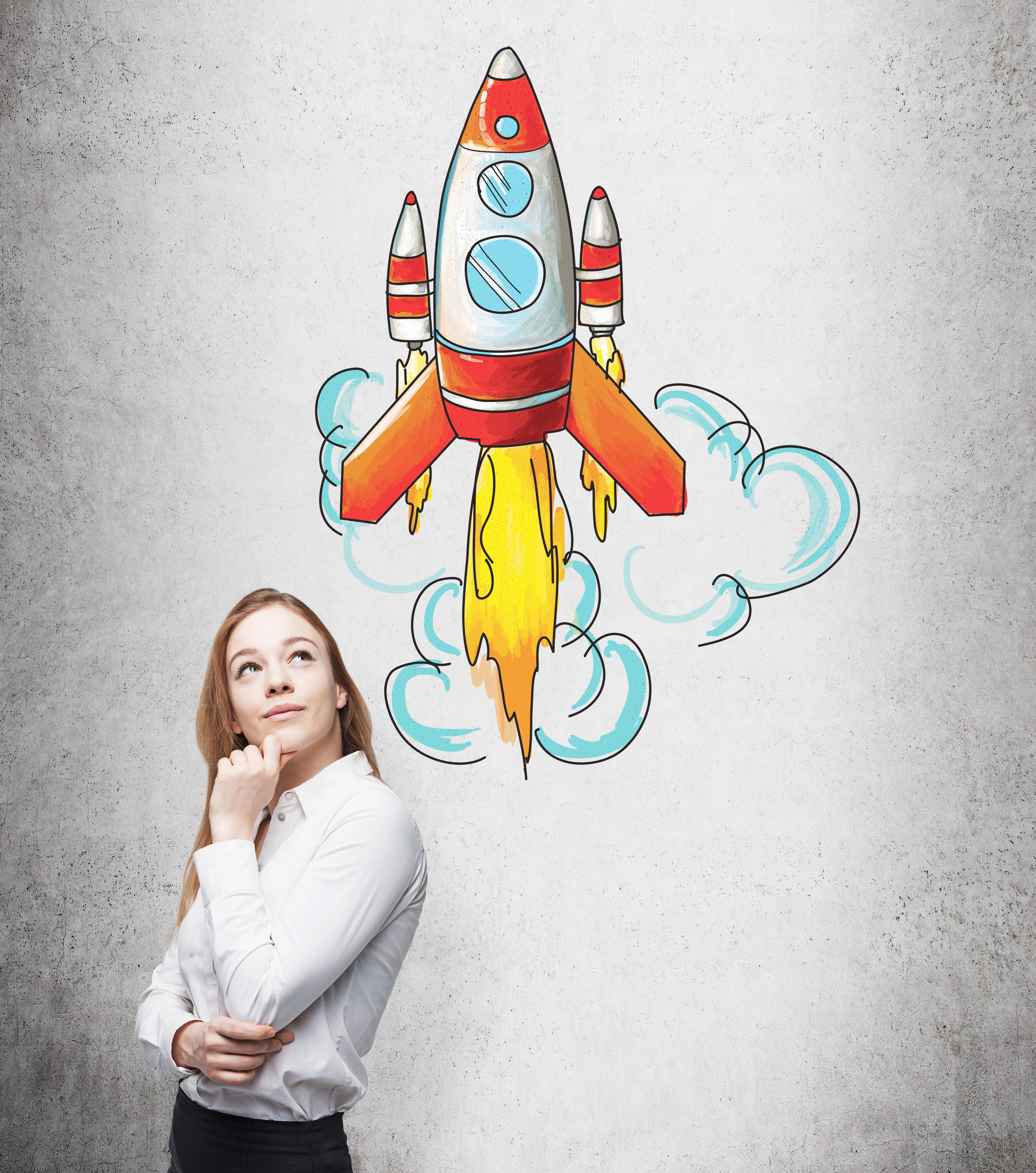 boost sales with inbound marketing