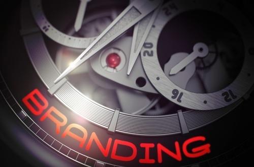manufacturer marketing