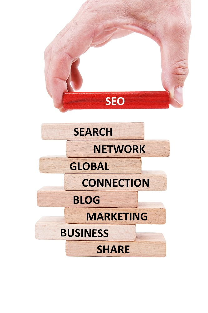 seo agency in charlotte nc