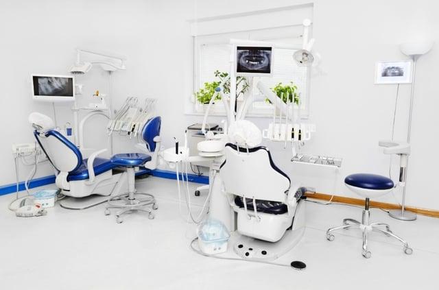 inbound marketing for dentists