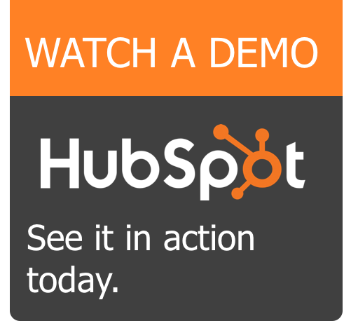 HubSpot and RiseFuel