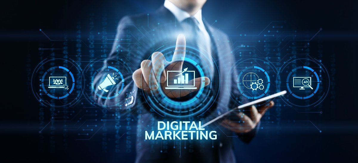 Digital Marketing for Manufacturers-1