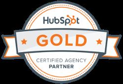 Hubspot-Gold-Certified-Partner-Badge-Large-1-1