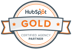 Hubspot-Gold-Certified-Partner