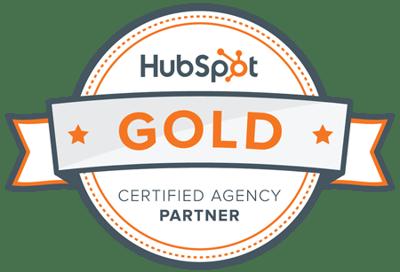 Hubspot-Gold-Certified-Partner-Badge-Large-1