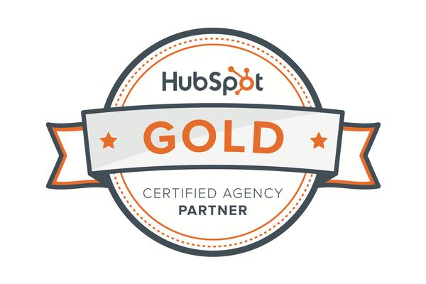 Hubspot-Gold-Certified-Partner-Badge