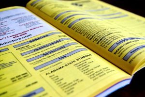 yellow-pages-phone-book-ads Digital Marketing