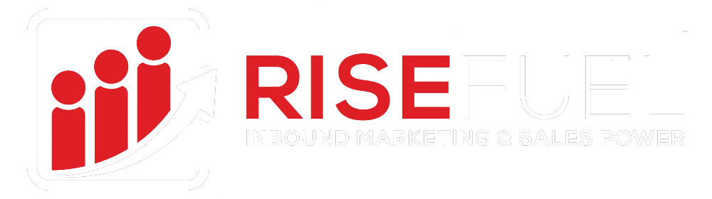RiseFuel Sales Power
