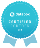 Databox Certified Partner