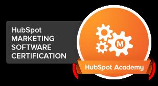 marketing software certified risefuel