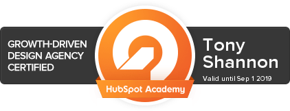 growth driven certified agency