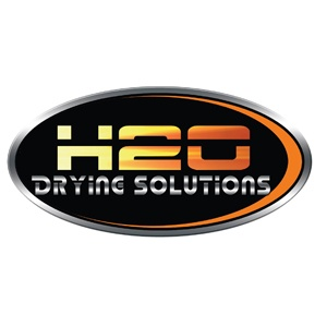 J. Clayton Blount - Managing Partner, H2O Drying Solutions