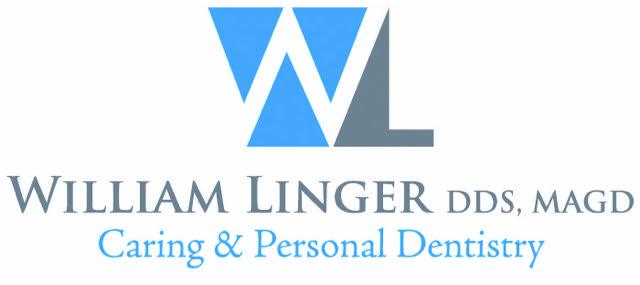 william linger, dds, magd risefuel client