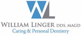 william linger, dds, magd risefuel client