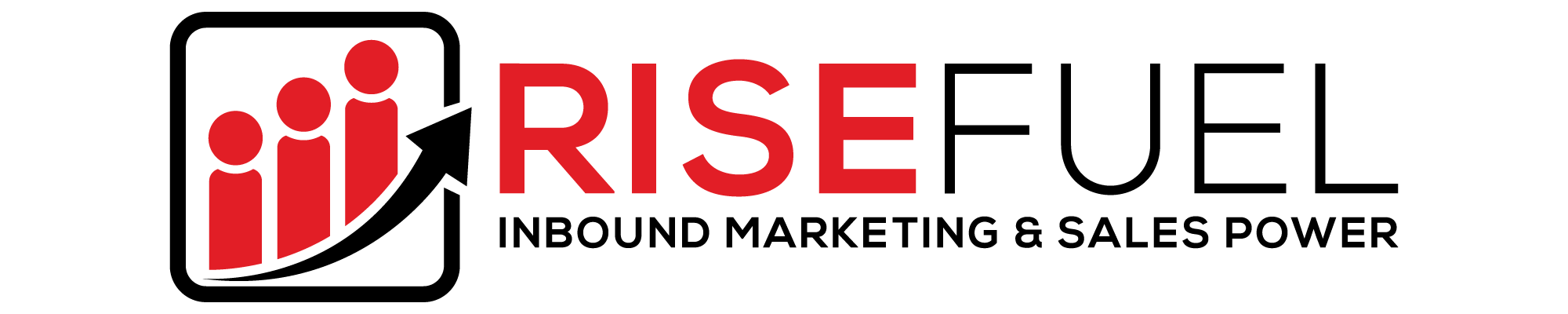 risefuel inbound marketing