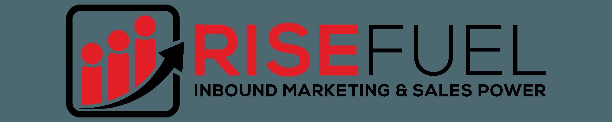 risefuel inbound marketing