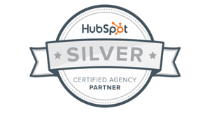 certified silver agency partner