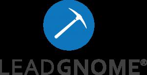 LeadGnome