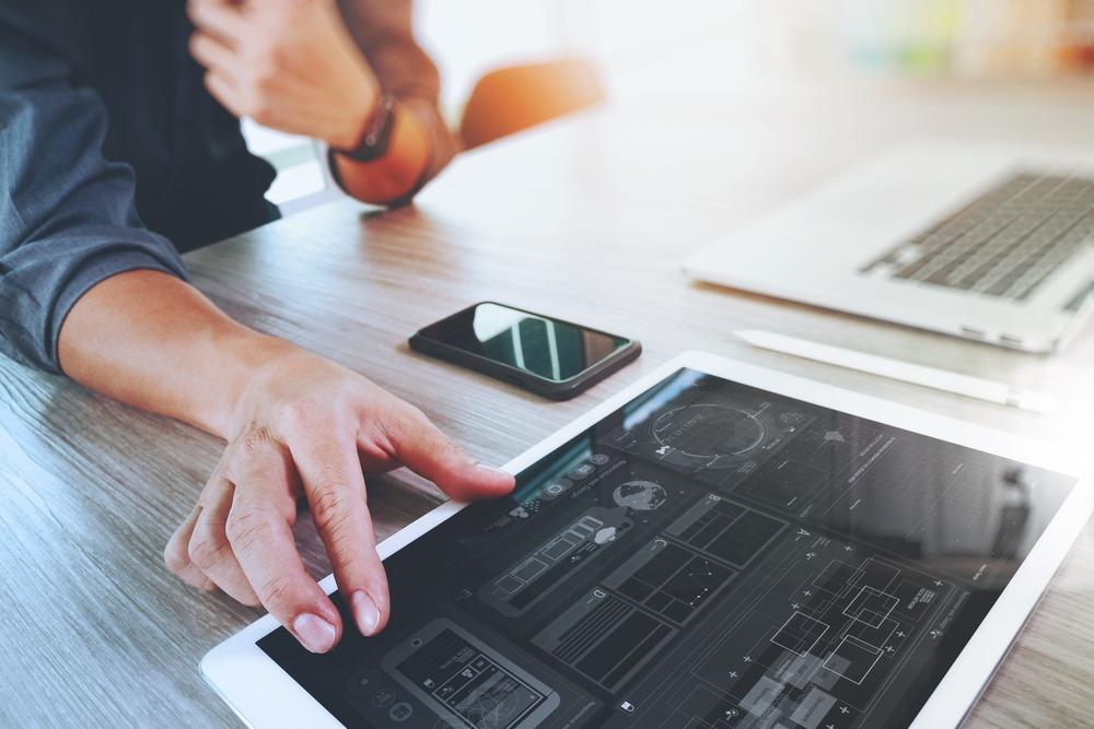 website design company