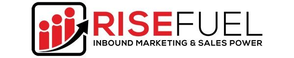 RiseFuel Marketing Company in Charlotte