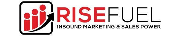 RiseFuel Marketing Company in Charlotte