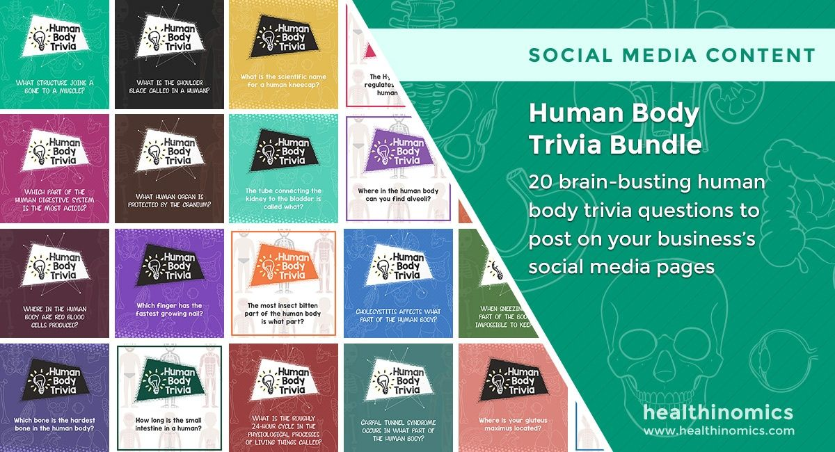 Social_Media_Images_Human_Body_Trivia_Bundle_Healthinomics