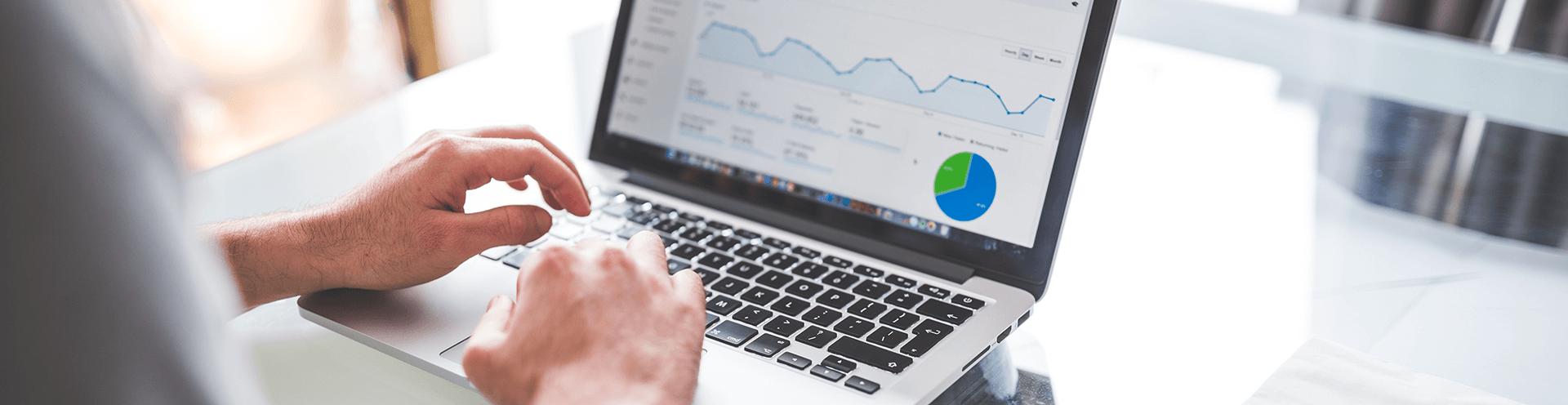 pay per click marketing strategies