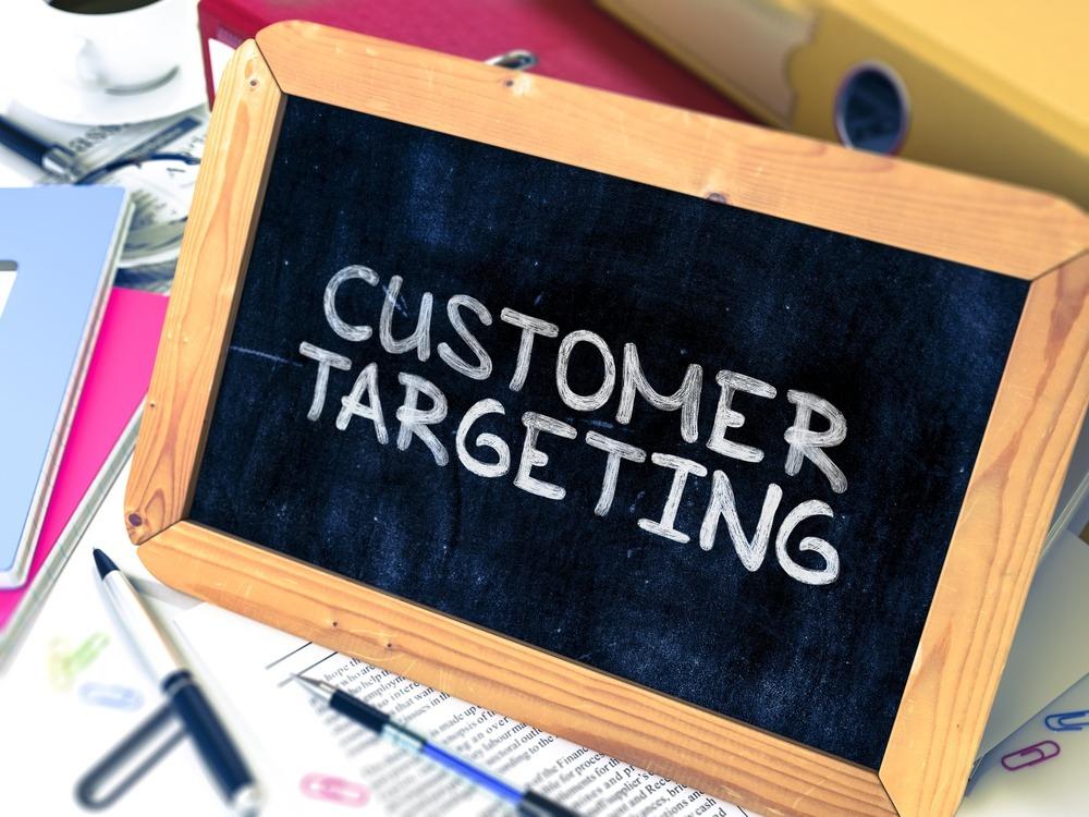Customer Targeting
