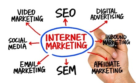 Marketing Tips for Tech Companies