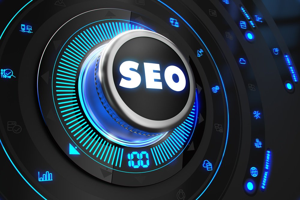 improve your SEO traffic