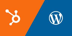 hubspot wordpress for inbound marketing
