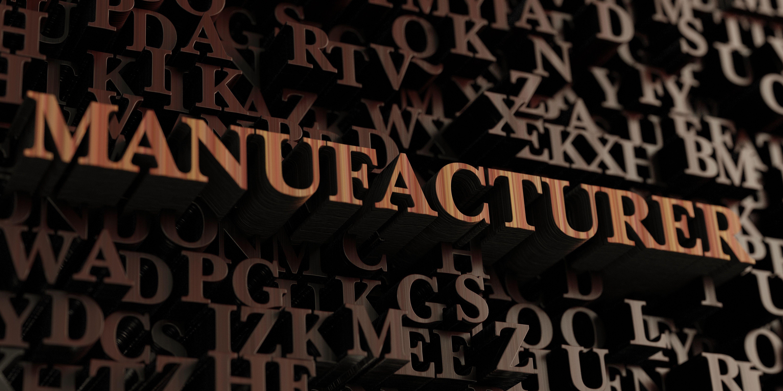 Manufacturers Can Improve Their Inbound Marketing
