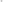 optimizewebsite