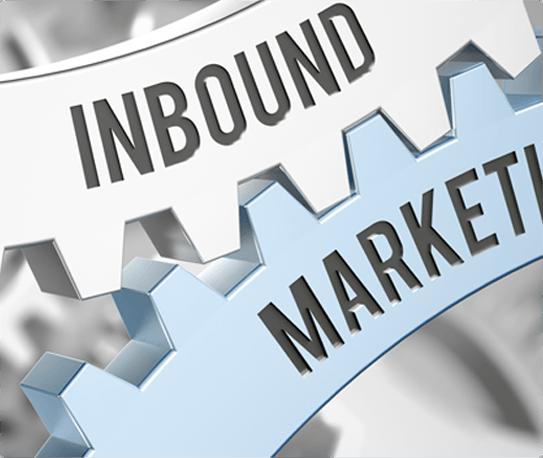 inbound marketing for tech companies