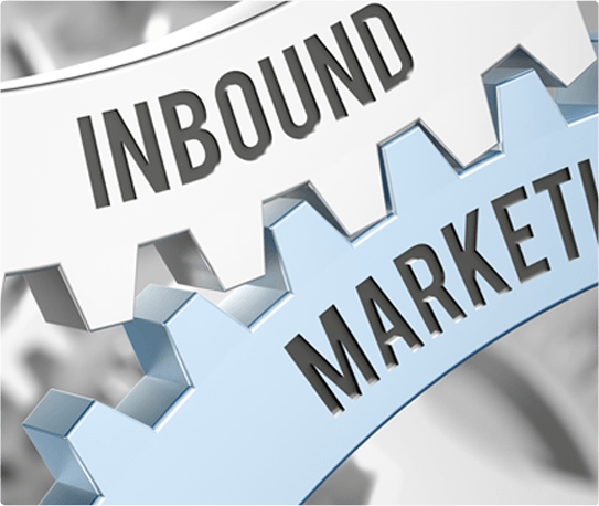 inbound marketing for tech companies