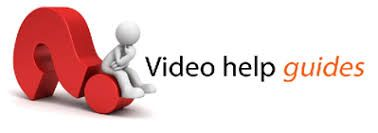 dental video marketing