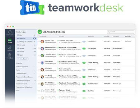 Teamwork-Desk-App.jpg