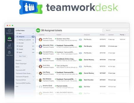Teamwork-Desk-App.jpg
