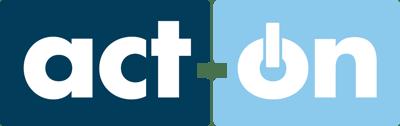 act-on digital marketing platform