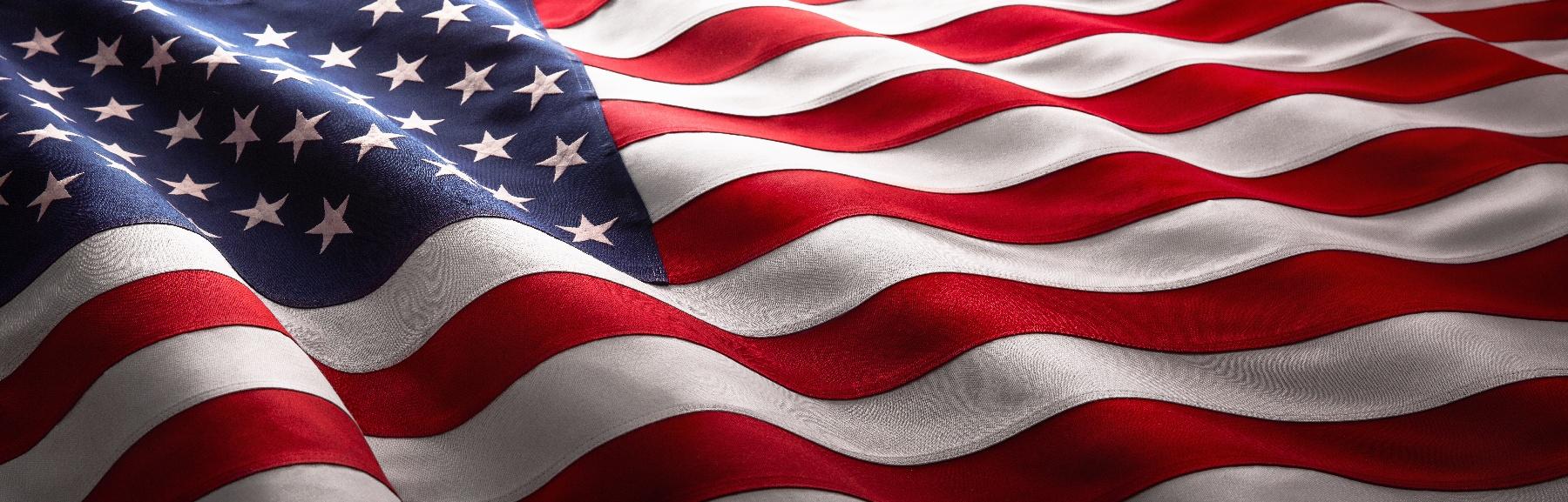 american flag-1