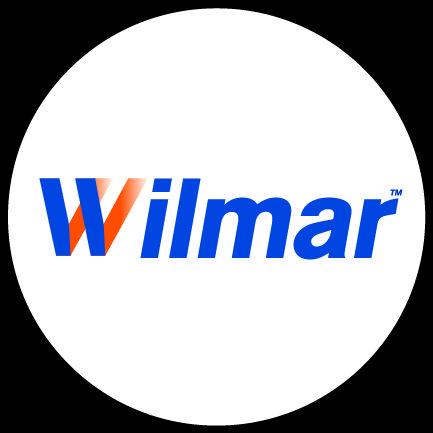 Scott Crawford - President, Wilmar, Inc.