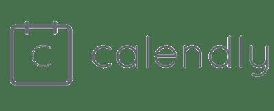 calendly-logo1