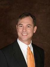 J. Clayton Blount - Managing Partner, H2O Drying Solutions