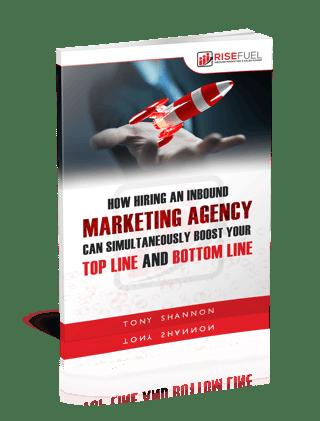 inbound marketing agency hiring guide